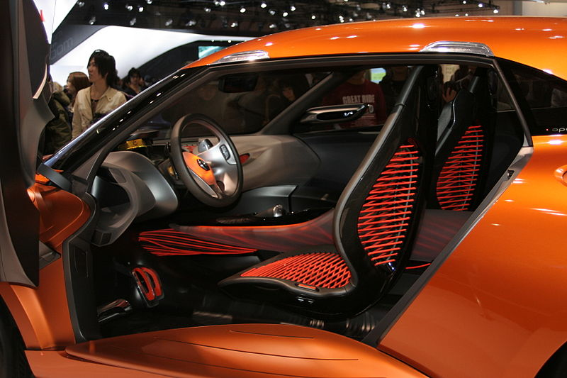 File renault captur wikimedia commons for Interior renault captur