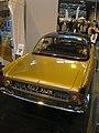 Renault Floride (11031676873).jpg