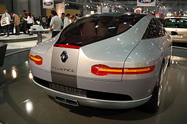 Renault Fluence (rear) - Flickr - Cha già José.jpg