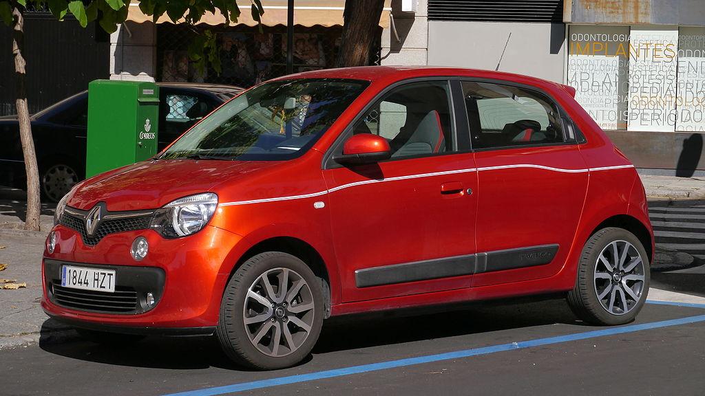 Renault Twingo (23033444306).jpg