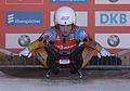 Rennrodelweltcup Altenberg 2015 (Martin Rulsch) 5154.jpg