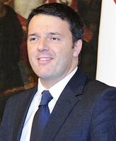Renzi 2014.png