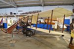 Replica Wright EX 'N1VF' (29866682324).jpg