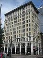 Republic Building, Louisville, in color.jpg