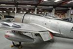 Republic P-47D Thunderbolt '549346' (N3152D) (26088042021).jpg