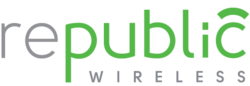 Republic Wireless logo.png