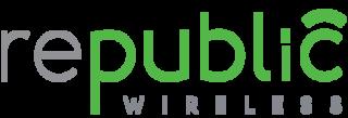 H2O Wireless - WikiVividly H2o Wireless Logo Png