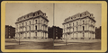 Residence of A.T. Stewart, 34th Street and 5th Ave, from Robert N. Dennis collection of stereoscopic views.png