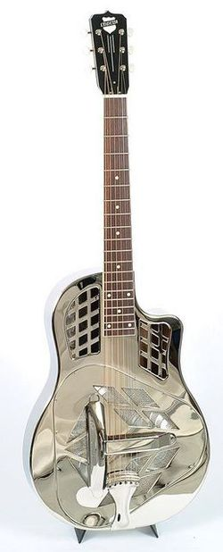 Resorocket guitar.jpg
