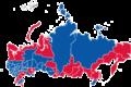 Resultados1vuelta2018.png
