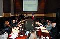 Reunión de trabajo Perú-Chile sobre aplicación de convenio de seguridad social (10084985666).jpg