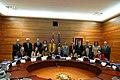 Reunión del Consejo de Seguridad Nacional 2019 03.jpg