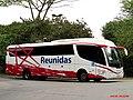 Reunidas - 165205 - Flickr - Rafael Delazari.jpg