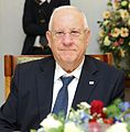 Reuven Rivlin Senate of Poland.JPG