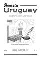 Revista Uruguay - N36 - Marzo 1948.pdf