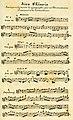 Revue des Deux Mondes - 1830 - tome 4 (page 307 crop).jpg