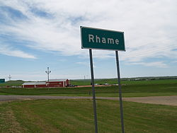 Rhame, North Dakota.jpg