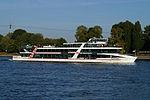 RheinFantasie (ship, 2011) 104.jpg