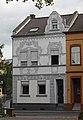 Rheinbach, Schweigelstraße 28, Wohnhaus.jpg