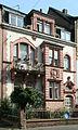 Rheinland-Pfalz, Trier, Speestrasse 9.jpg