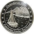 Rheintaler-aalschokker-aranka 35X35.jpg