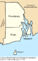 Rhode Island 1729 to 1747.png