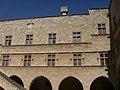Rhodos Castle-Sotos-108.jpg