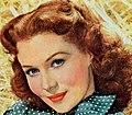 Rhonda Fleming 1951 (headshot).jpg