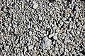 Rhyolitic pumice (Bishop Tuff, Pleistocene, 760 ka; Sherwin Summit, Owens Valley, California, USA) 1.jpg