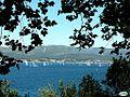 Ria de Pontevedra y Marin10 (5017166497).jpg