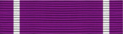 Ribbon, Curry Award, AFJROTC.png