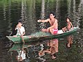 Ribeirinhos do amazonas.jpg