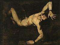 Ribera-ticio.jpg