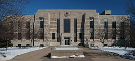 Rice County Courthouse.jpg