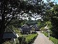 Richňava park - panoramio.jpg