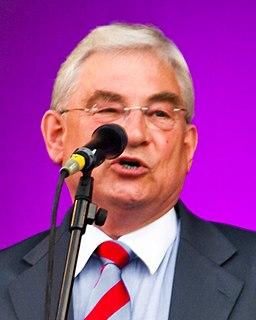 2008 London Assembly election