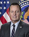 Richard Grenell official portrait.jpg