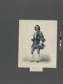 Richard Park Beard collection of ballet prints (NYPL b19759733-5661061).tiff