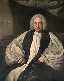 Richard Terrick by Nathaniel Dance-Holland.jpg