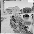 Richmond, Virginia. View of the canal LOC cwpb.02684.jpg