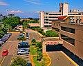 RichmondHospital.jpg