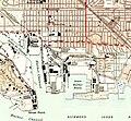 Richmond Harbor 1949.jpg
