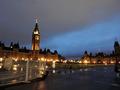 Rideau canal, Ottawa 13 03 24 532000.png