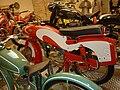 Rieju 125 Sport 1958 b.JPG