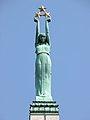 Riga Freiheitsstatue.JPG