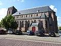 Rijnwaarden, Pannerden kerk 01.JPG