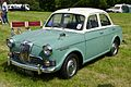 Riley One point Five (1962) - 9136598725.jpg