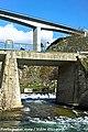 Rio Tinhela - Portugal (8153432336).jpg