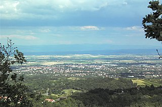 Рьом,  Auvergne-Rhône-Alpes, Франция