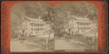 Rip Van Winkle House, by J. Loeffler 2.png